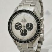Omega Moonwatch Apollo 11 35° Anniversary